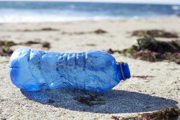 5 Razones para reciclar