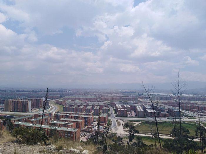 Nuevo proyecto busca crear la Región Metropolitana de la Sabana