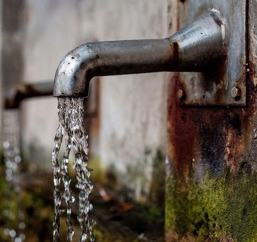 ¡Prepárese! Este miércoles la Comuna 4 de Soacha y Ciudad Bolívar estarán sin agua durante 24 horas