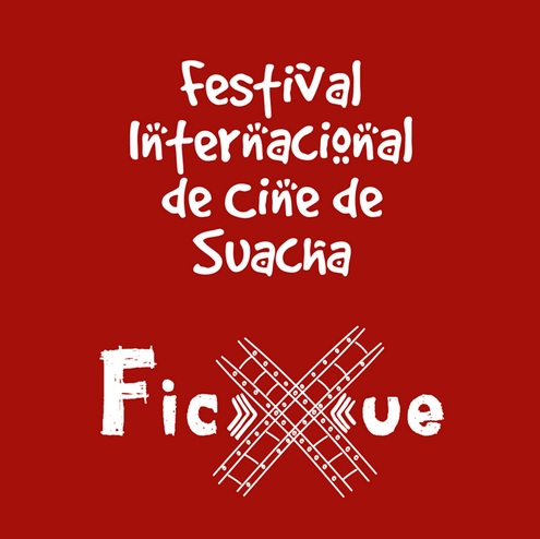 Llega el Festival Internacional de Cine FICXUE a Soacha