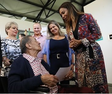 La Estampilla Procultura ha beneficiado a 2.251 gestores culturales de todo el país