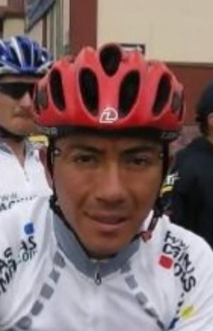 Equipo ciclístico de Soacha protagonista en la Vuelta Internacional a Chiriquí en Panamá