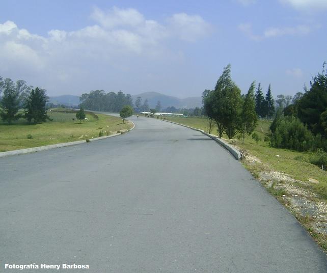 Consejo de Ministros dio luz verde para construir el tramo sur de la ALO en Bogotá y Soacha