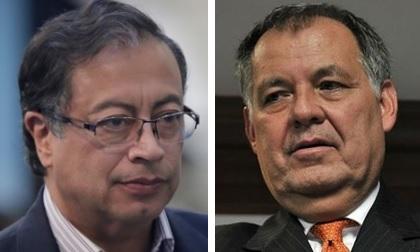 Corte Corte Interamericana de Derechos Humanos abordará caso de la destitución de Petro