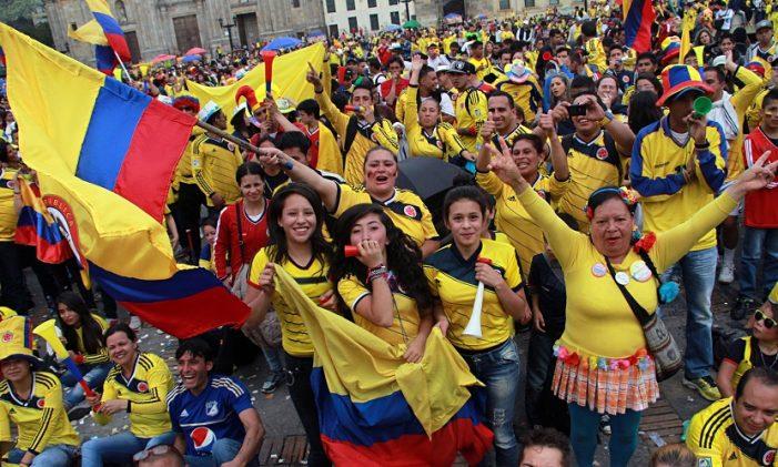 El 2020 tendrá más días festivos que 2019 en Colombia