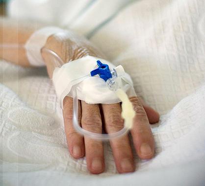 En Colombia más de 37.000 nuevos casos de cáncer se reportan anualmente