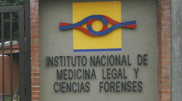 ¿Es conveniente una sede de Medicina Legal en medio de un centro residencial en Soacha?