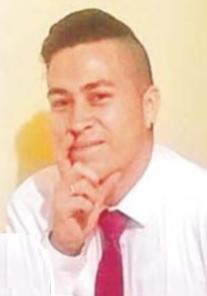 Asesinan a un hombre en el sector de Ducales en Soacha