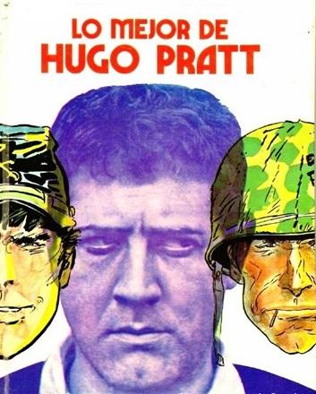 "Documental ""Hugo Pratt: trazo a trazo"" de estreno en Colombia"