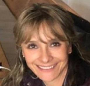 Gustavo Petro se retracta por señalamientos a periodista Ángela María Calderón