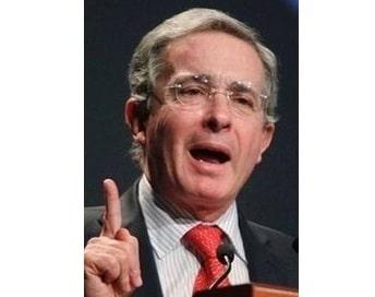 Corte Suprema de Justicia niega las primeras 177 tutelas que pedían liberar a Álvaro Uribe