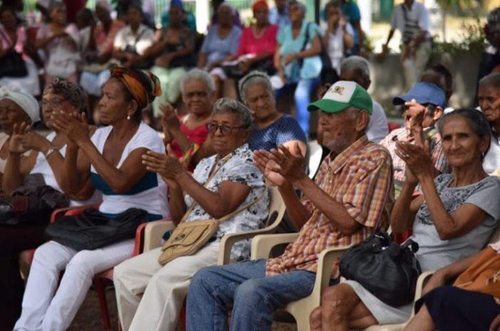 En Cundinamarca 30 mil personas no han cobrado los $160 mil pesos de Ingreso Solidario