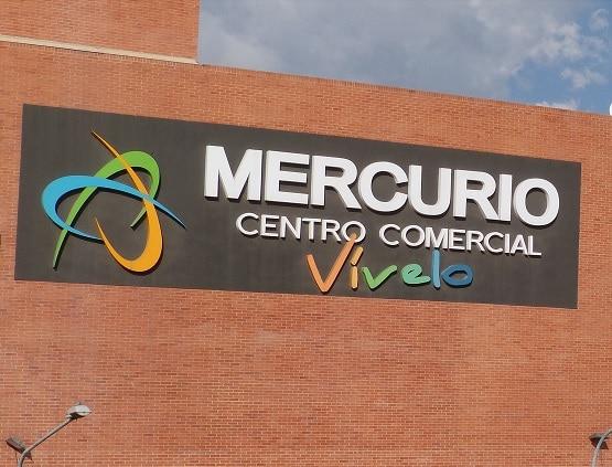 """Semana de """"happy hour"""" en el Centro Comercial Mercurio de Soacha"""