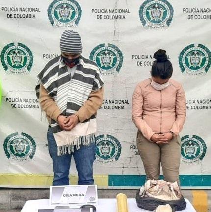 Resultados contra el delito en Soacha (1)
