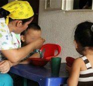 ICBF otorgará subsidio mensual a madres sustitutas sin pensión
