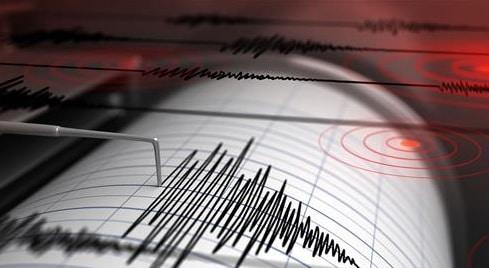 Fuerte temblor sacudió a Bogotá, Soacha y el centro del país