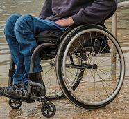 5 cosas que debes saber sobre la Atrofia Muscular Espinal