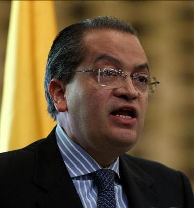 Procurador Fernando Carrillo alertó sobre la concentración del poder en el Gobierno de Duque