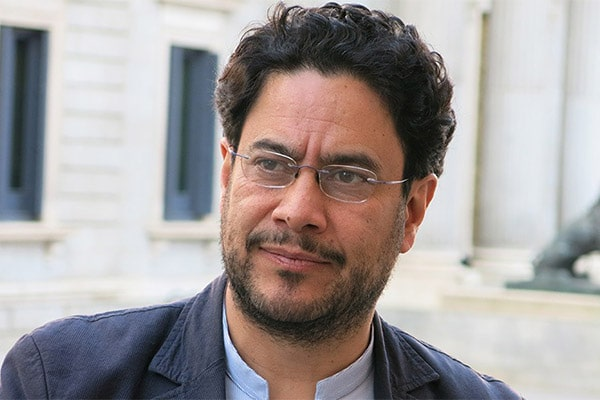 Iván Cepeda pedirá Fiscal ad hoc para investigar a Álvaro Uribe