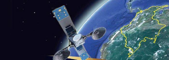 Minciencias radicó Proyecto de Ley que ratifica el Tratado para exploración y uso del espacio ultraterrestre