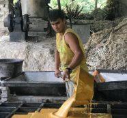 La industria panelera de Cundinamarca en riesgo