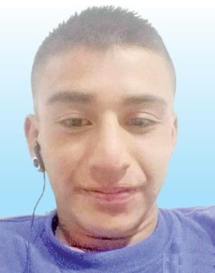 Denuncian abuso de la Policía en Soacha, joven herido se encuentra en grave estado de salud