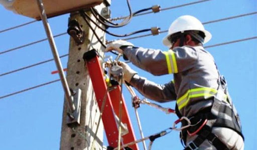 Enel-Codensa anunció cortes de energía para este martes 27 de octubre en varios municipios de Cundinamarca