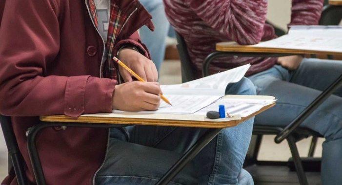 El Gobierno Nacional financiará el 50 % del valor de la aplicación de la prueba Saber 11 a estudiantes de colegios oficiales