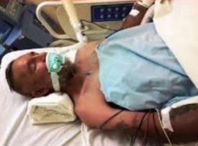 Negociación de un lote en Ciudadela Sucre de Soacha por poco termina en tragedia