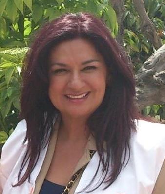 Procuraduría sancionó con destitución e inhabilidad por 14 años a la exgerente de Indeportes, Fabiola Jácome