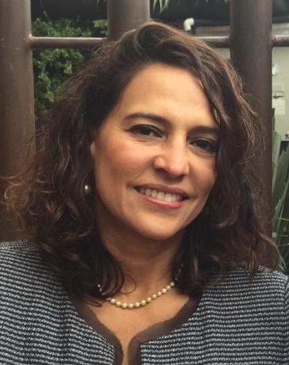 Corte Suprema rechaza reabrir proceso contra Nancy Patricia Gutiérrez por nexos con paramilitares