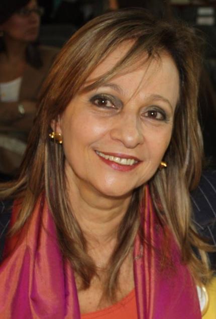 Ángela María Robledo anunció su regreso al Partido Alianza Verde