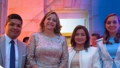 """Partido MIRA inicia ciclo de foros regionales virtuales: """"Gestión al servicio de los cundinamarqueses"""""""
