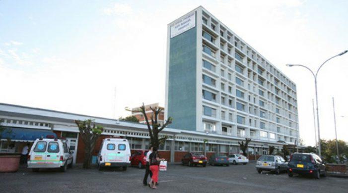 Crisis hospitalaria en Girardot por pandemia