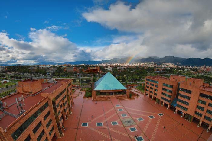 Cundinamarca ya tiene Estatuto departamental de rentas