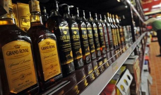 Alcaldía de Bogotá restringe venta de licor del 23 al 27 de diciembre