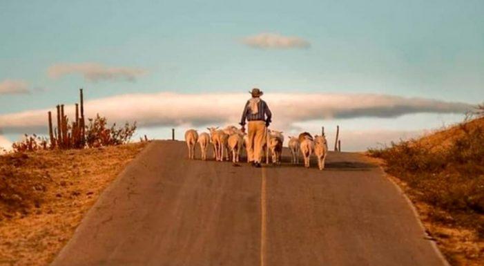 """Abierto concurso de fotografía """"Viajes por Colombia"""""""
