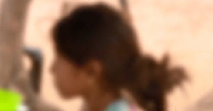 Capturados en Purificación dos hombres sindicados de abuso sexual a niña de 10 años que quedó en estado de embarazo