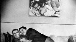 Carta a mi padre, Gabriel García Márquez