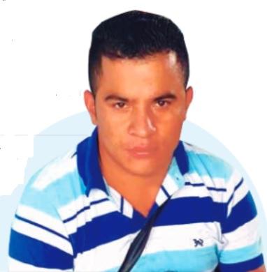 Sicario asesina a un hombre en restaurante del barrio León XIII