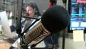 MinTIC expidió resolución para que las emisoras comunitarias normalicen su cartera morosa