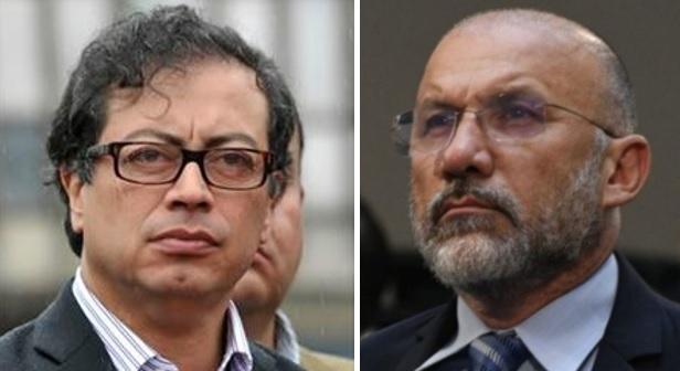 Roy Barreras entraría a la Colombia Humana