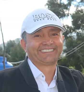 Procuraduría sancionó a exalcalde de Tocancipá por extralimitación en sus funciones