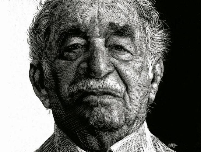 Cinco lecciones de vida que nos dejó Gabriel García Márquez
