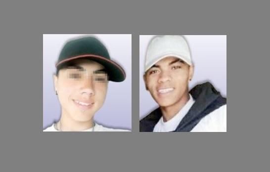 Sicarios asesinan adolescente en la Ciudadela Sucre de Soacha