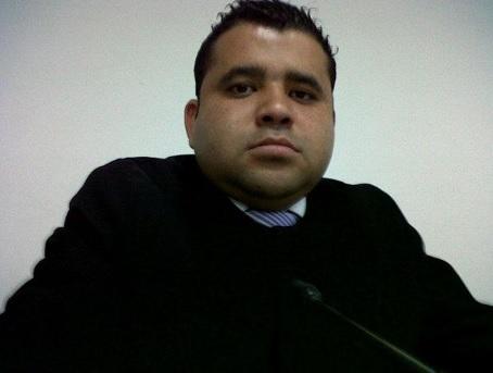 Sancionan a juez que dilató por 7 años juicio del exalcalde de Soacha José Ernesto Martínez
