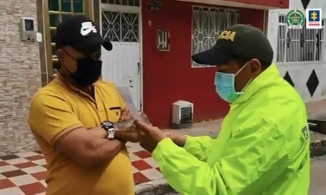 Capturan a 'Los Turbo', presuntos responsables de robo de vehículos