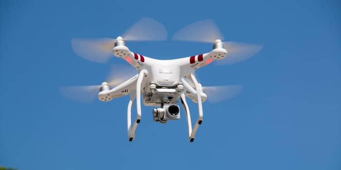 ¿Necesita un dron? Vea modelos y precios según expectativas y presupuesto