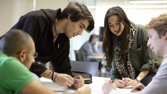 Empresas de Enel en Colombia buscan estudiantes para cursar su práctica profesional en el segundo semestre del año