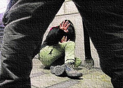 En Soacha víctima de violación cumplió 4 días sin poder bañarse por falta de exámenes forenses